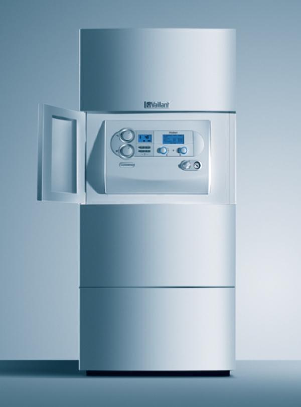 chaudiere gaz chauffage sol et radiateur devi travaux besan on entreprise irycvg. Black Bedroom Furniture Sets. Home Design Ideas